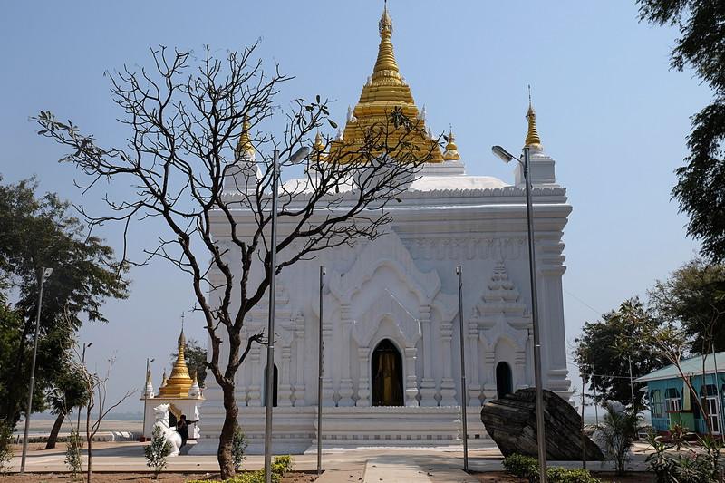 feb 21 5337 temple