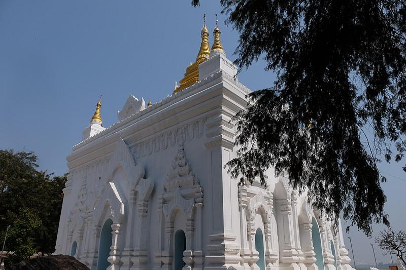 feb 21 5341 white temple