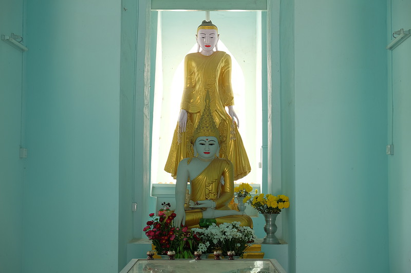 feb 21 5351 buddha