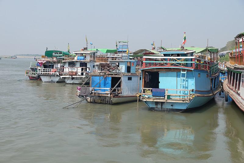 feb 21 5420 mandalay boats