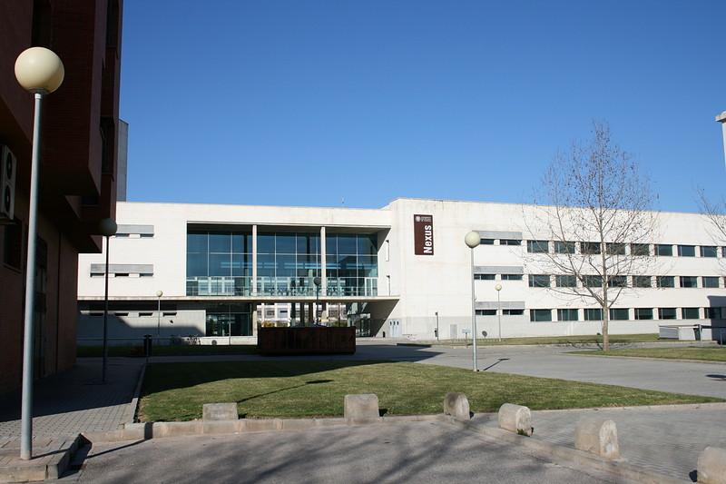 feb 23 9513 univ building
