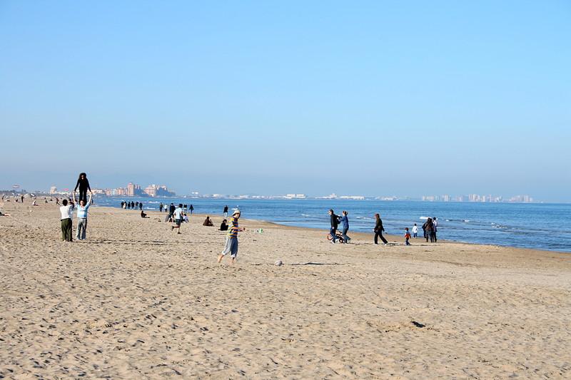 feb 23 9537 beach