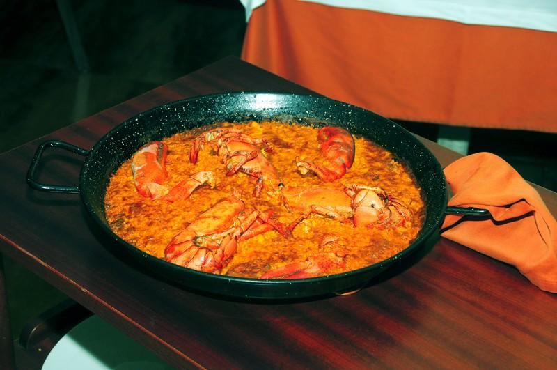 feb 24 6845 seafood rice