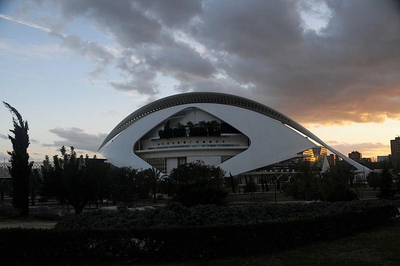 feb 24 6868 opera sunset