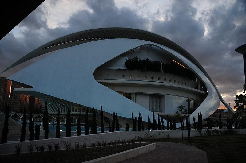 feb 24 6872 opera evening