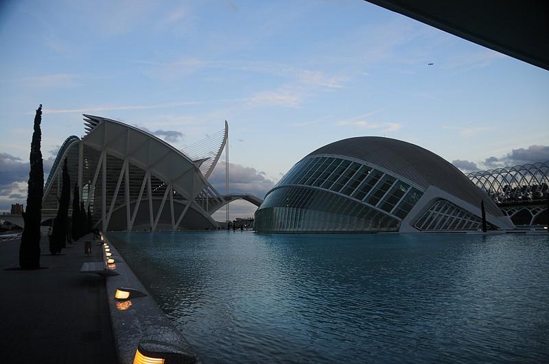 feb 24 6876 calatrava pool