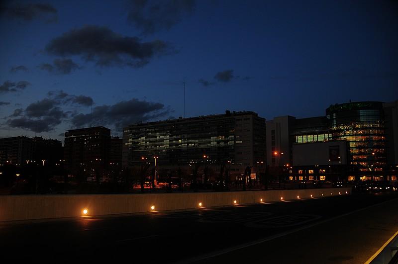 feb 24 6940 city center