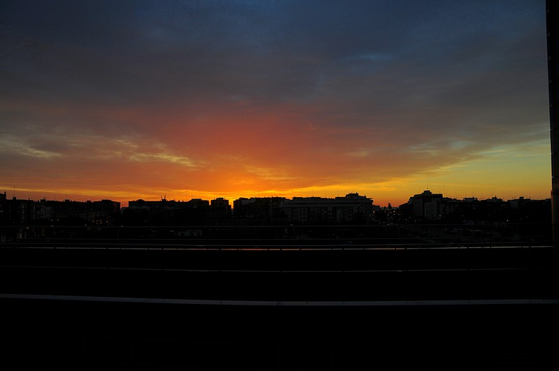 feb 25 6964 valencia sunrise darax2