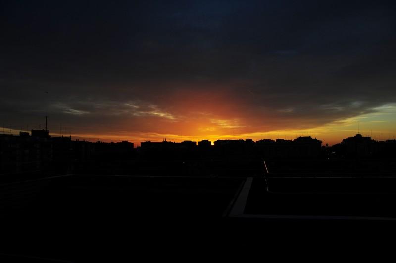 feb 25 6970 sunrise