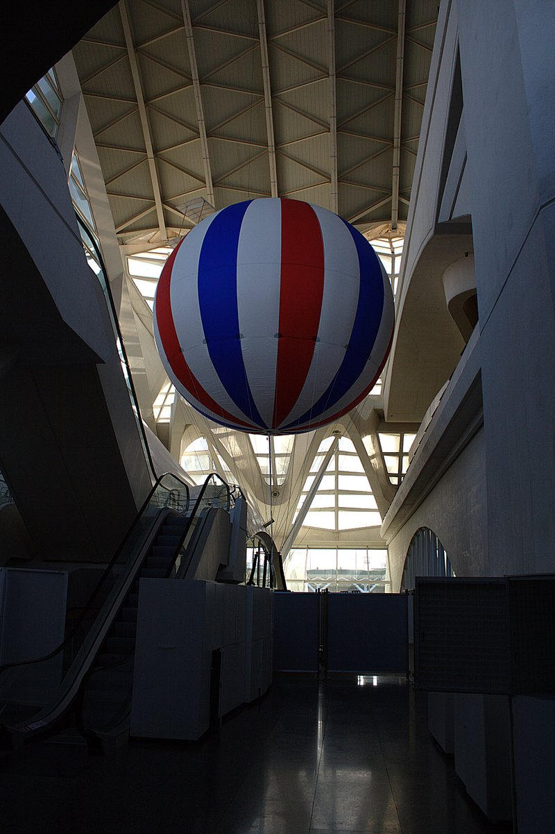feb 25 9730 balloon