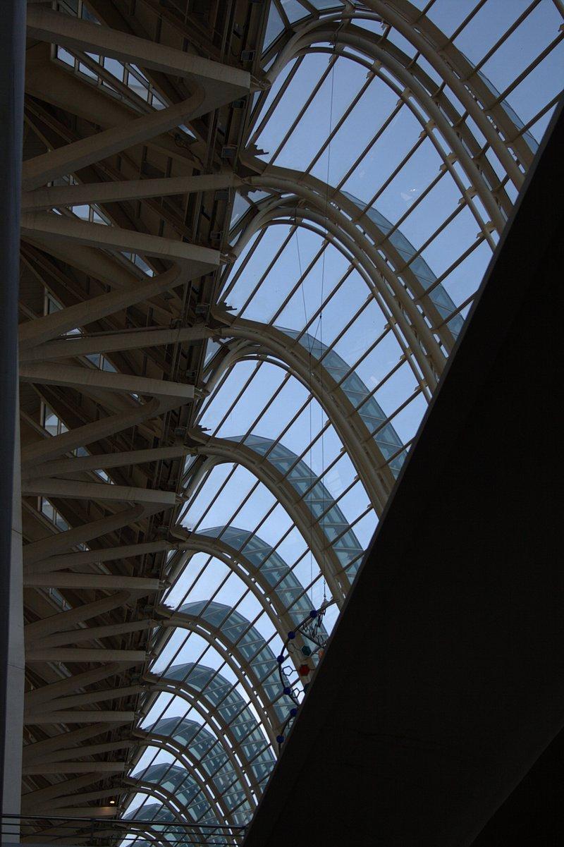 feb 25 9731 ceiling