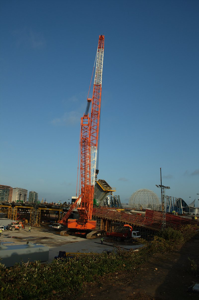 feb 25 9749 crane