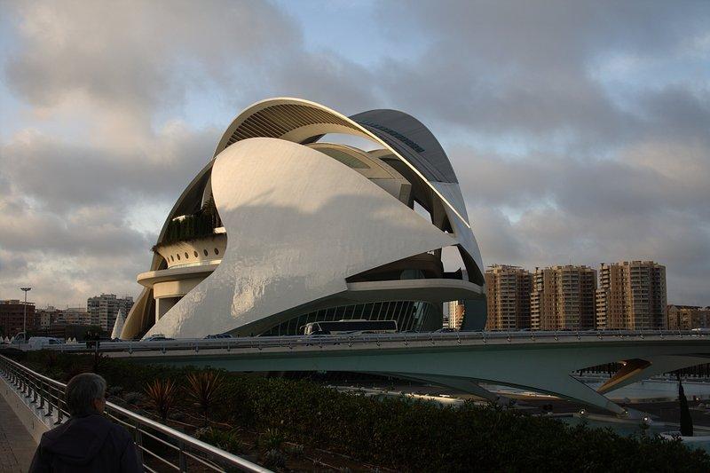 feb 25 9771 opera house