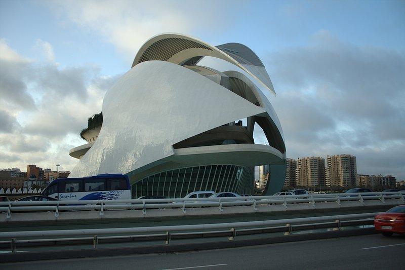 feb 25 9778 opera house