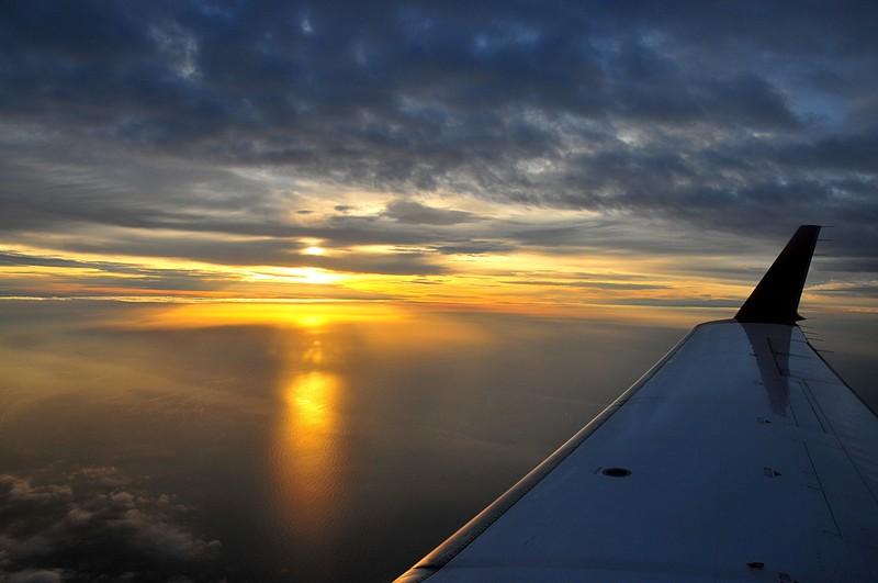 feb 27 7032 mediterranian sunrise
