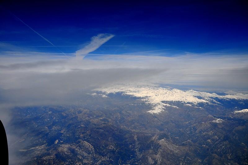 feb 27 7086 snow mountains