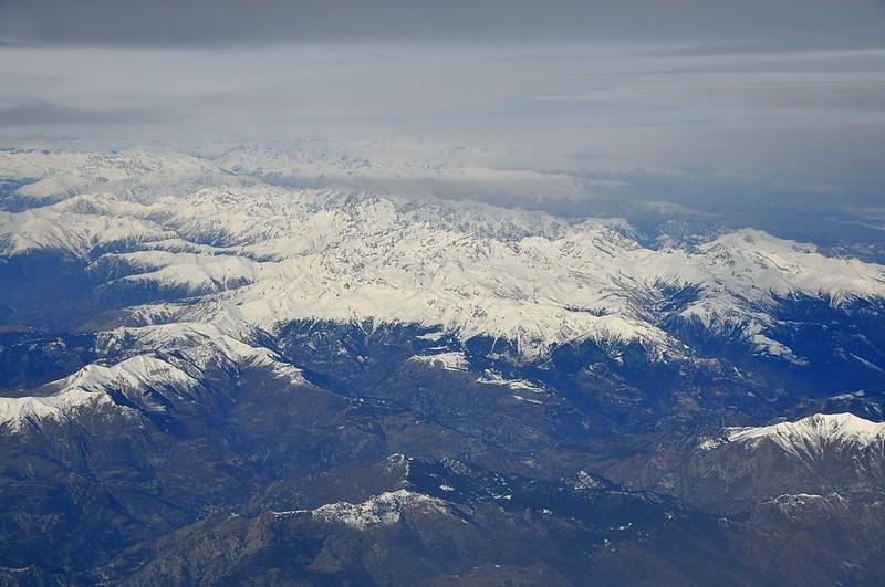 feb 27 7091 mountains