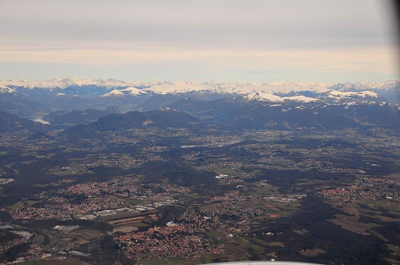 feb 27 7255 italian countryside