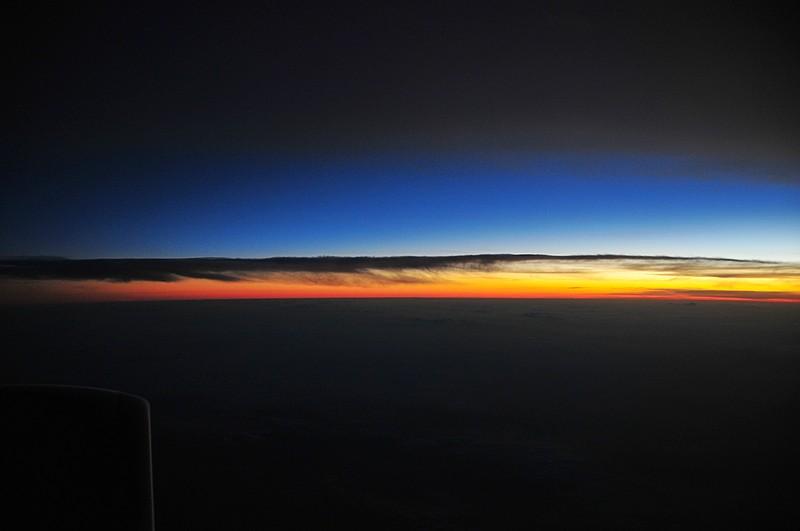 feb 28 7283 malaysian sunrise