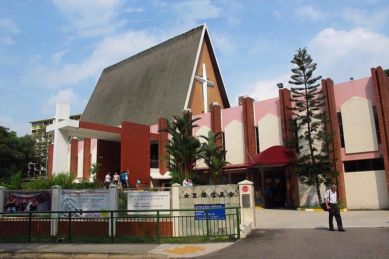 jan 01 0838 queenstown luthern church