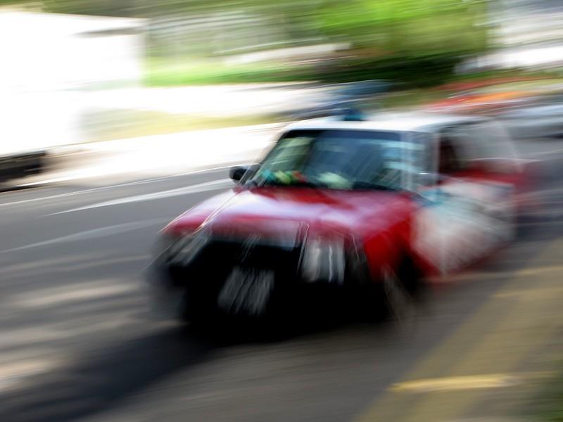 jan 06 1100 taxi blur