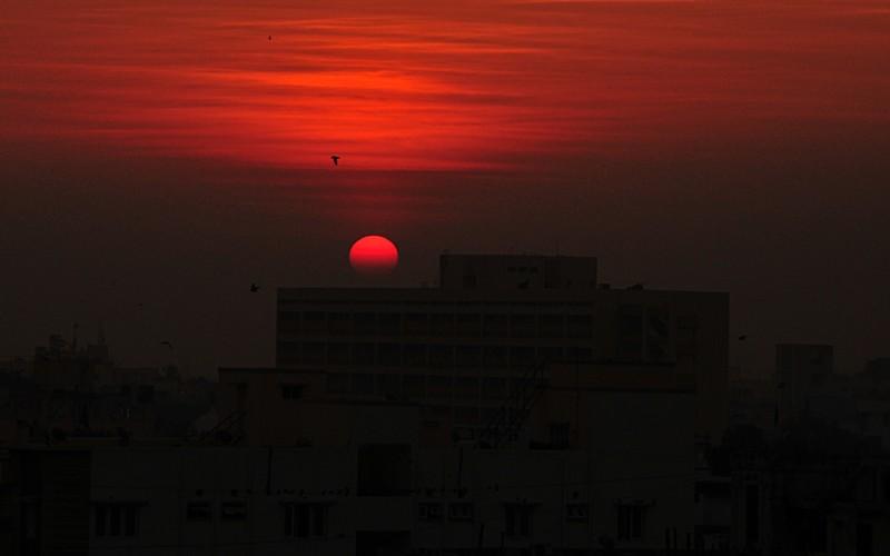 jan 08 1510 rising sun