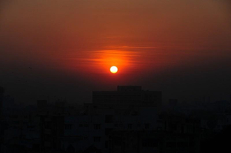 jan 08 1626 misty sunrise
