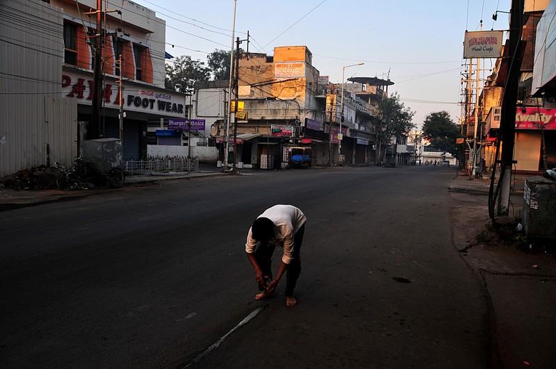 jan 08 1704 morning pooja