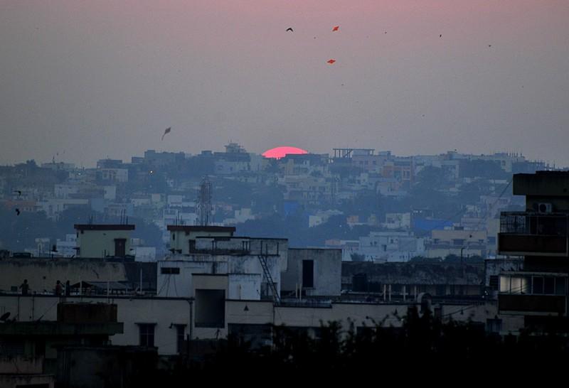 jan 11 3051 kites last sun