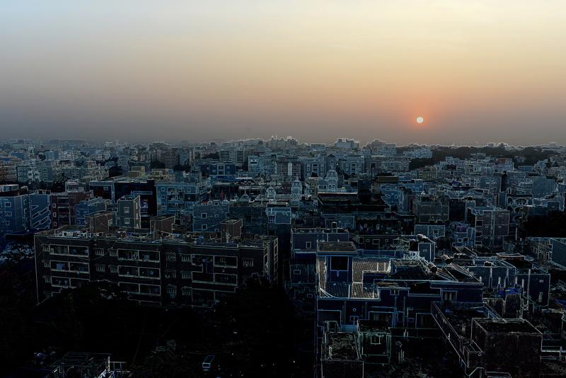 jan 12 6254 sunrise edge