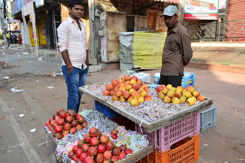 jan 12 6391 2 guys fruit