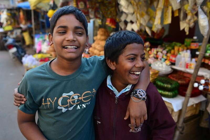 jan 12 6422 two kids smiling