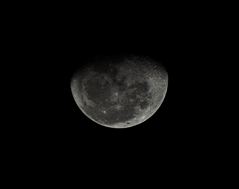 jan 14 2095 moonrise