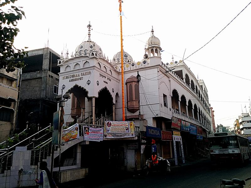 jan 14 081724 mosque