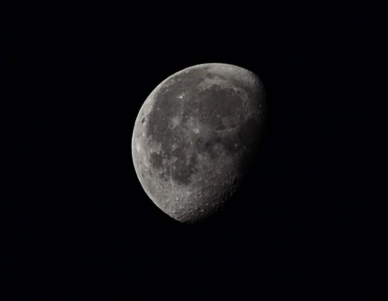 jan 14 2107 moonset