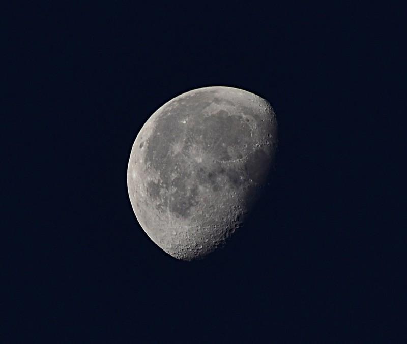 jan 14 2111 moonset