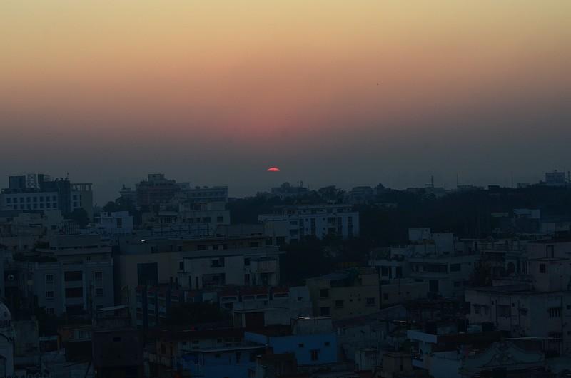 jan 14 2137 sunrise