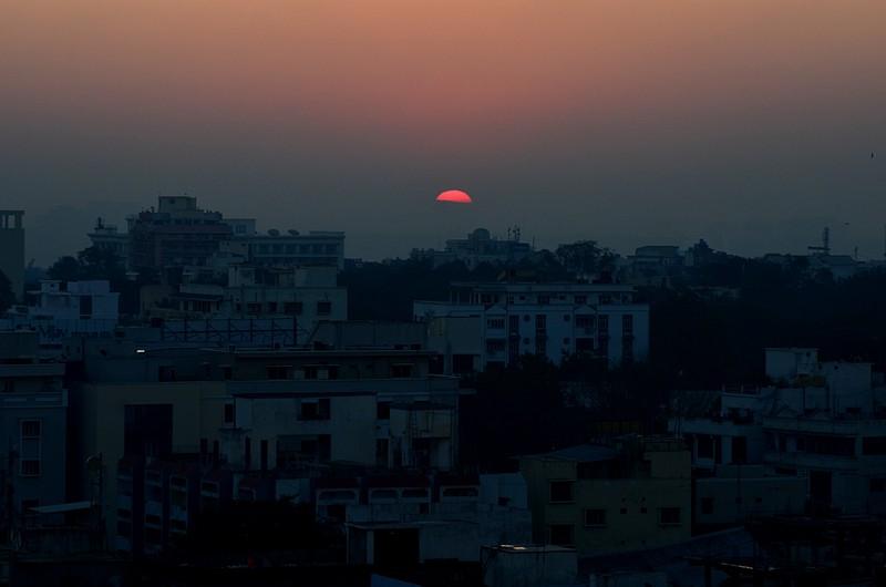 jan 14 2149 sunrise