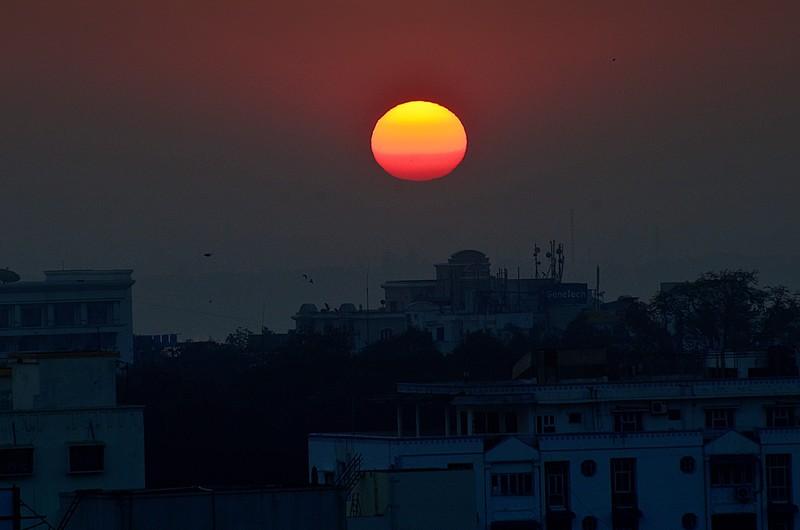jan 14 2198 sunrise full