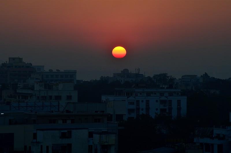 jan 14 2201 sunrise full