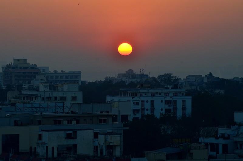 jan 14 2221 sunrise