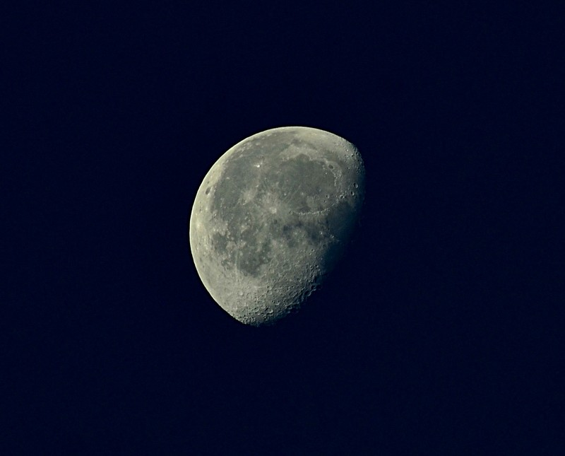 jan 14 2236 moonset