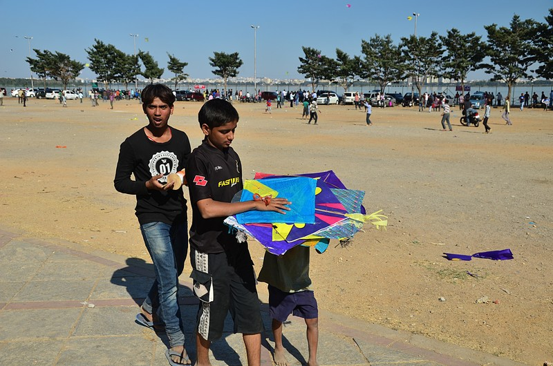 jan 14 3434 kite kids