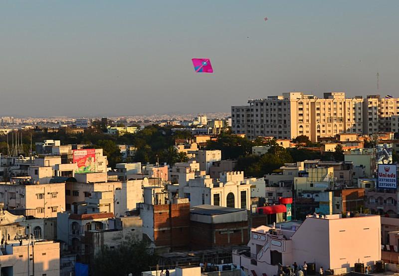 jan 15 4280 pink kite