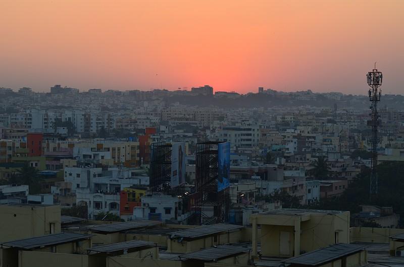 jan 17 5362 sunset