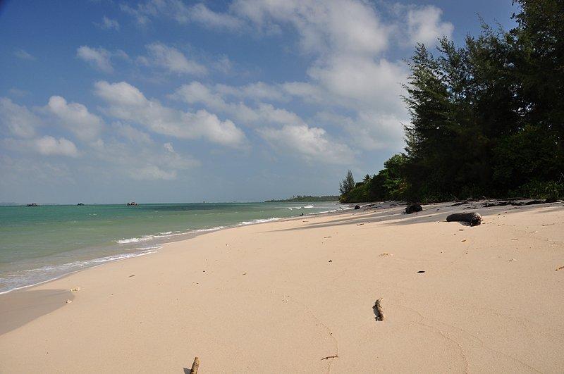 jan 17 8143 white sand