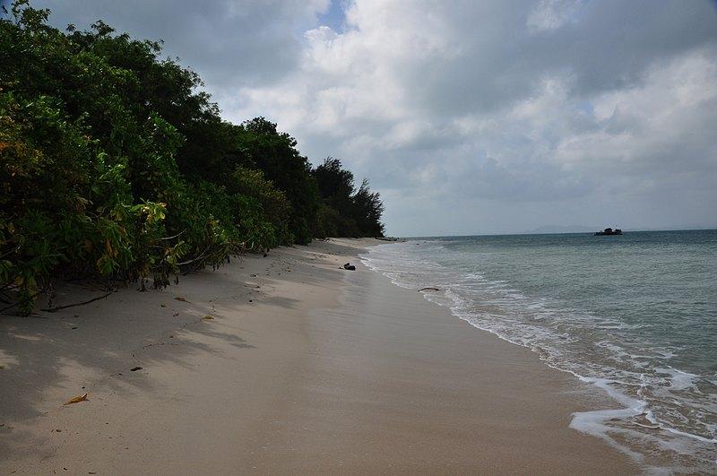 jan 17 8201 beach