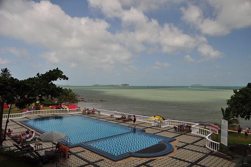 jan 17 9094 bintan agro beach