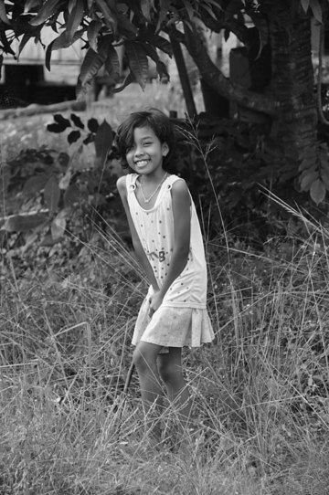 jan 17 9301 little girl bw
