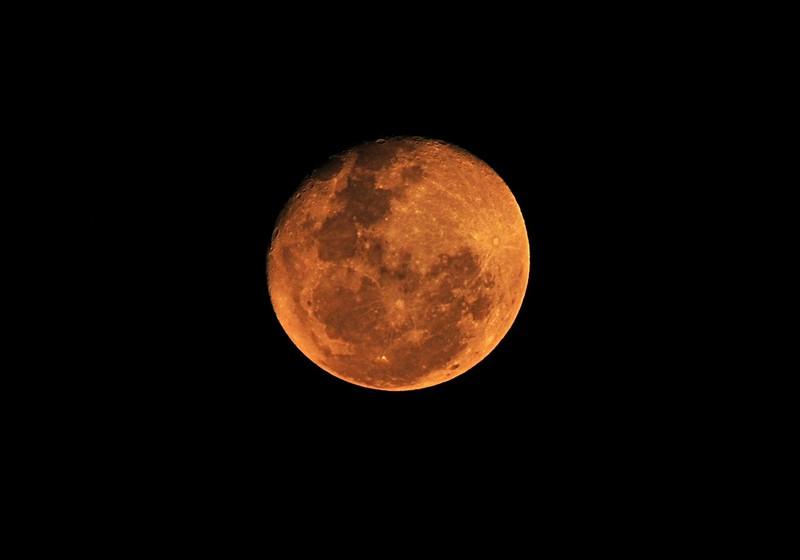 jan 21 4183 evening moon